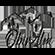 Obiralm Logo